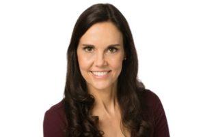 4-pillars-functional-medicine-team-julie-olson-health-coach