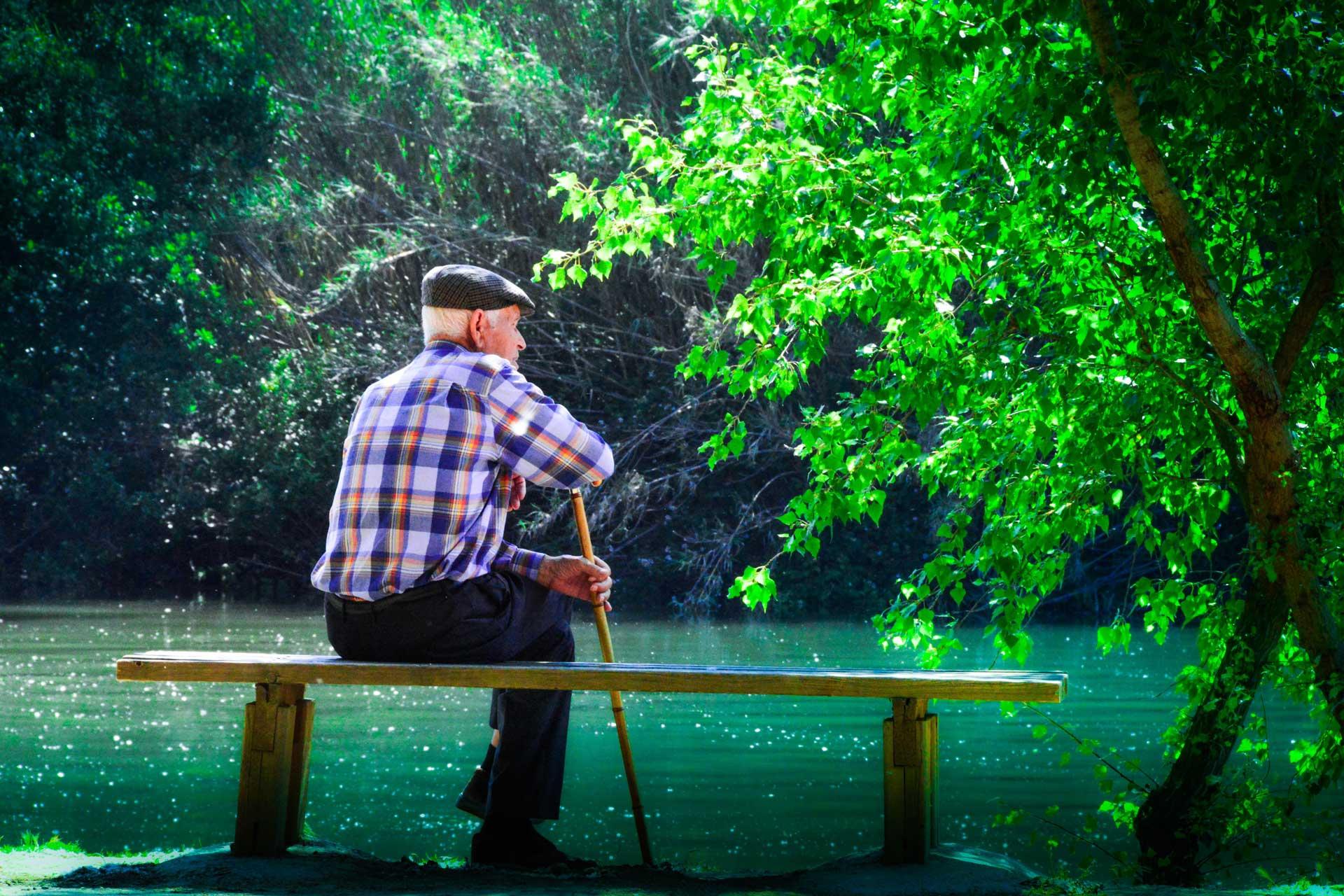 4 Pillars Functional Medicine – Secret of Life