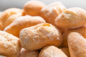 Gluten – 4 Pillars Functional Medicine
