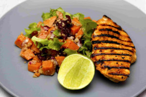 Elimination Diet – Functional Medicine