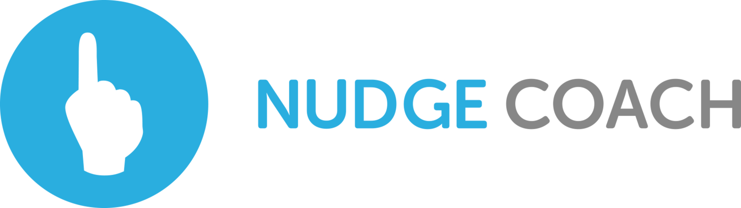 Nudge Coach App - Functional Medicine