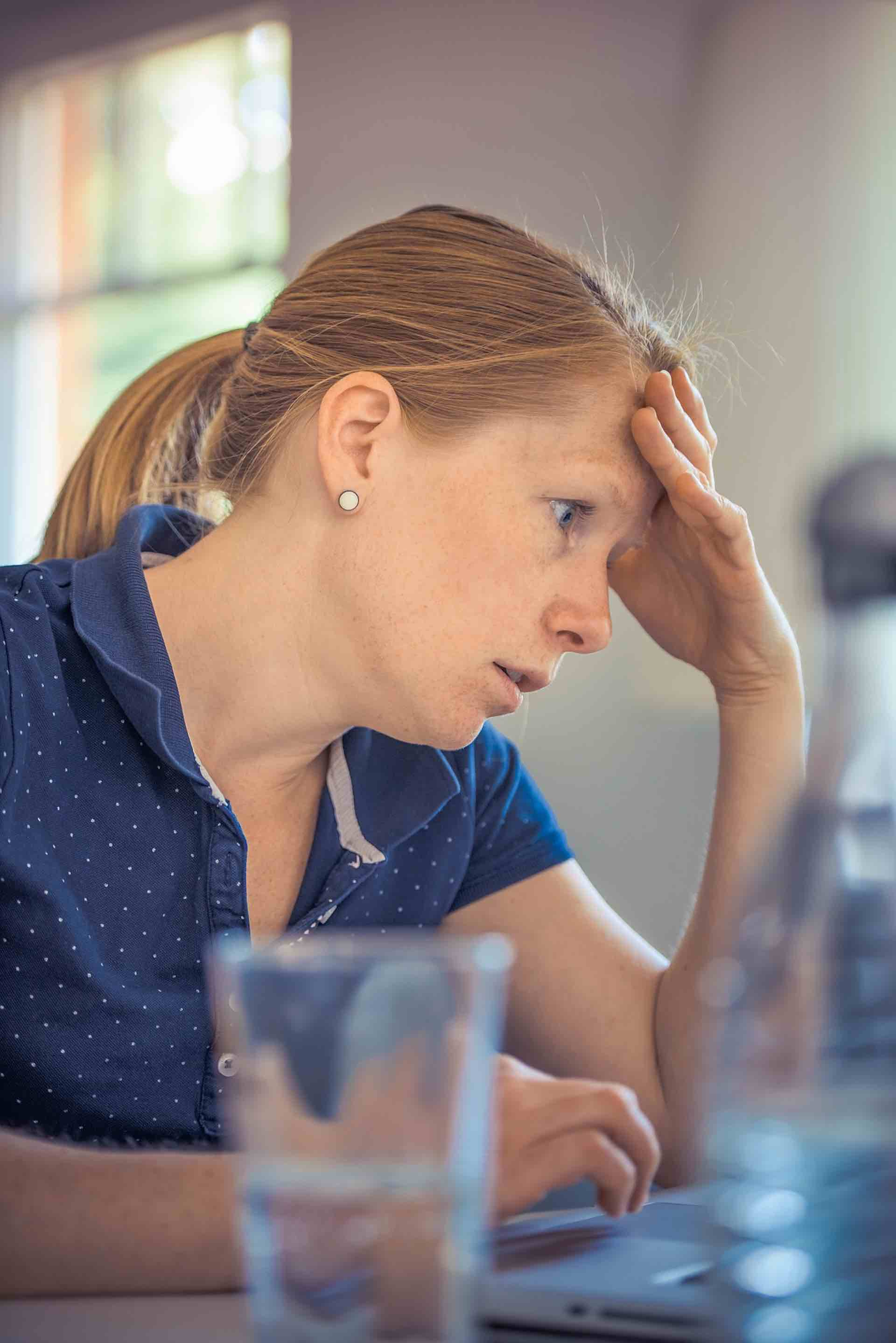 Mood Disorders - Functional Medicine