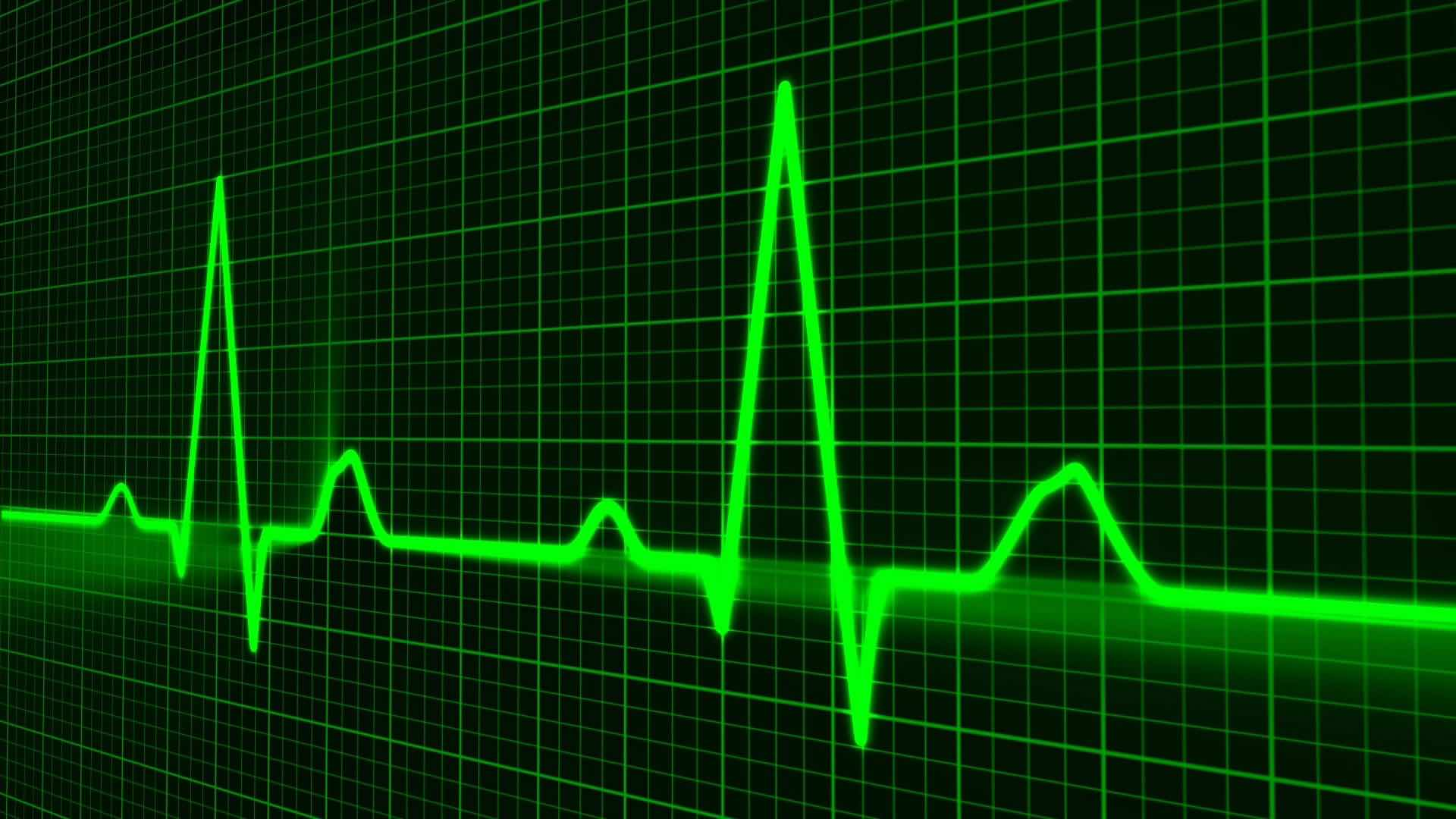 heart-health-ekg-functional-medicine