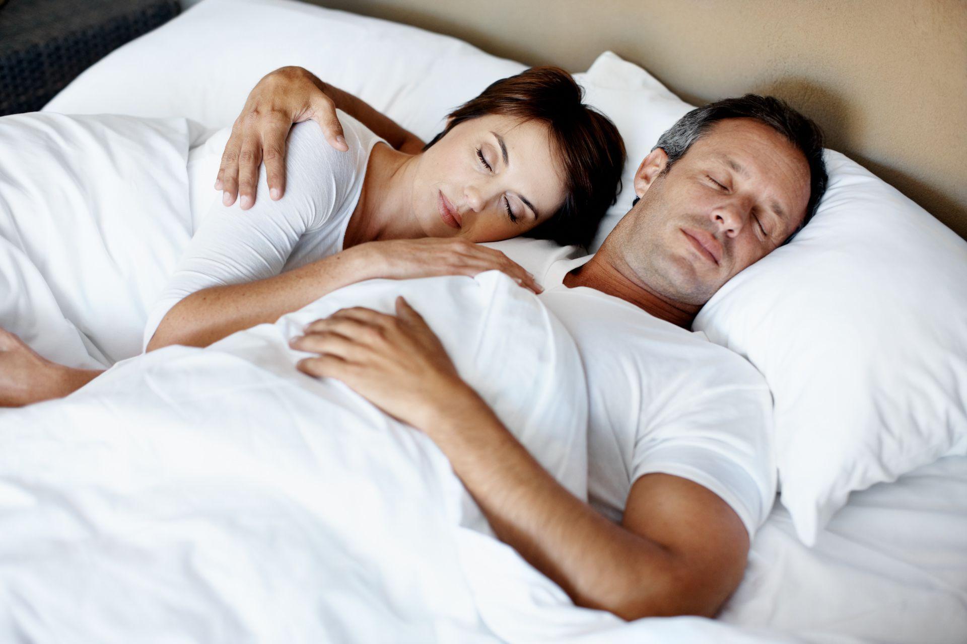 Insomnia / Sleep Issues – Functional Medicine