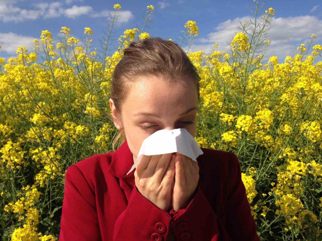 functional-medicine-allergy-sinus-immune