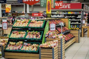 Grocery Store Tour – 4 Pillars Functional Medicine