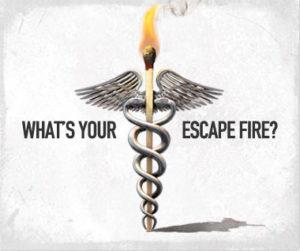 escape-fire-movie-primary-care-health