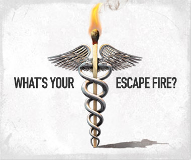 escape-fire-movie-primary-care-health