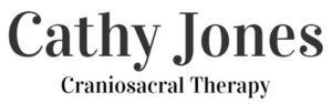 Cathy Jones – Craniosacral Therapy – 4 Pillars Functional Medicine Community Partner (Logo)