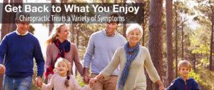 Complete Wellness Chiropractic – 4 Pillars Functional Medicine Community Partner (Cover Image)