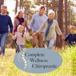 Complete Wellness Chiropractic – 4 Pillars Functional Medicine Community Partner (Featured Image)