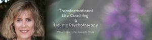 Nancy Harris Coaching – 4 Pillars Functional Medicine Community Partner (Cover Image)