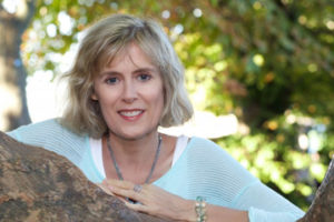 Nancy Harris Coaching – 4 Pillars Functional Medicine Community Partner (Image)