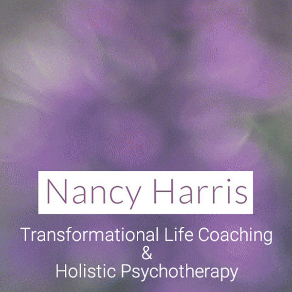 Nancy Harris Coaching – 4 Pillars Functional Medicine Community Partner (Featured Image)