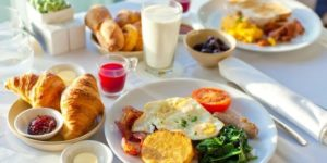 Your Whole Meal – 4 Pillars Functional Medicine Community Partner (Image 3)
