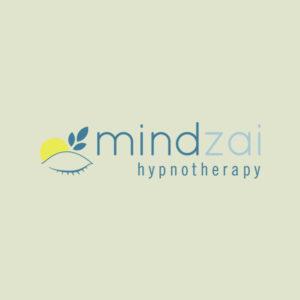 Mindzai Hypnotherapy – 4 Pillars Functional Medicine Community Partner (Featured Image)