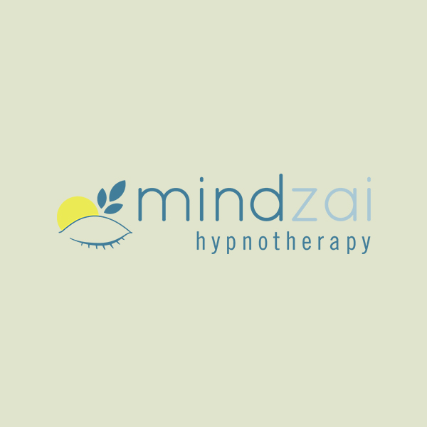 Mindzai Hypnotherapy – 4 Pillars Functional Medicine Community Partner (Featured Image)