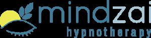 Mindzai Hypnotherapy Logo