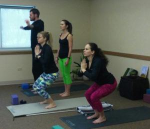 Yoga Body LLC – Image 2