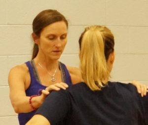 Yoga Body LLC – Image 3
