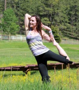 Yoga Body LLC – Image 4