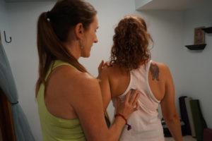 Yoga Body LLC – Image 6