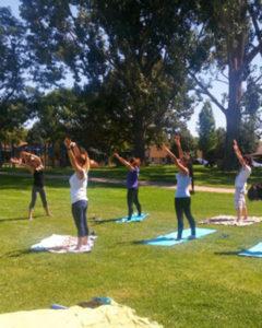 Yoga Body LLC – Image 9