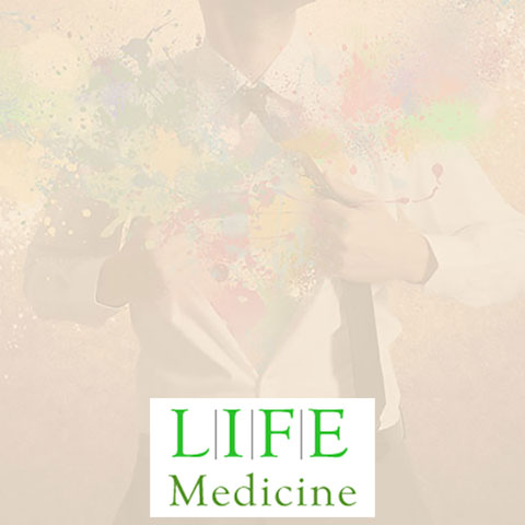 L.I.F.E. Medicine – 4 Pillars Functional Medicine Community Partner (Featured Image)