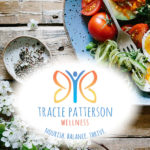 Tracie Patterson Wellness – 4 Pillars Functional Medicine Community Partner (Featured Image)