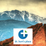 Dr. Kurt's Place – 4 Pillars Functional Medicine Community Partner (Featured Image)
