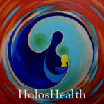 HolosHealth – 4 Pillars Functional Medicine Community Partner (Featured Image)