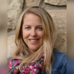 Martha Ann Hammel – 4 Pillars Functional Medicine Community Partner (Featured Image)