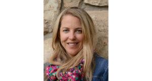 Martha Ann Hammel – 4 Pillars Functional Medicine Community Partner (Cover Image)