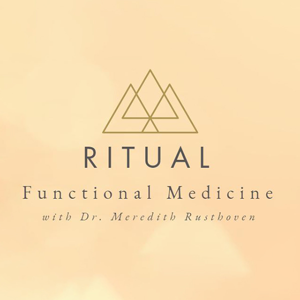 Ritual Functional Medicine – 4 Pillars Functional Medicine Community Partner (Featured Image)