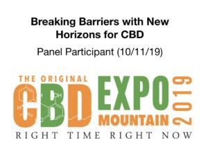 medical-cannabis-marijuana-doctor-expert-CBD