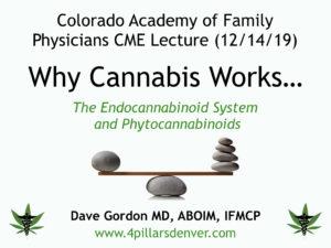 medical-cannabis-marijuana-doctor-expert-endocannabinoid-system-afp