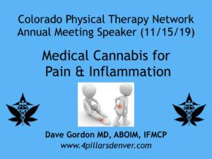 medical-cannabis-marijuana-doctor-expert-pain