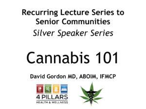 medical-cannabis-marijuana-doctor-expert-silver-speaker