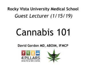 medical-cannabis-marijuana-doctor-expert-rocky-vista