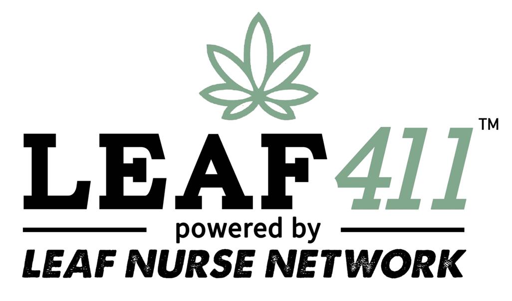 leaf411-logo